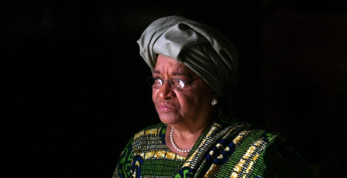 2021 Top 10 Richest People in Liberia and Their Net Worth