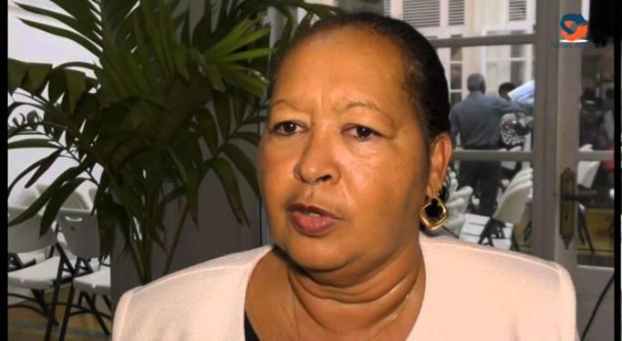 Top 8 des femmes les plus riches de Guadeloupe