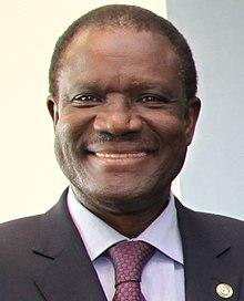 Rencontrez les 10 personnes les plus riches du Burkina Faso et leur valeur nette en 2021