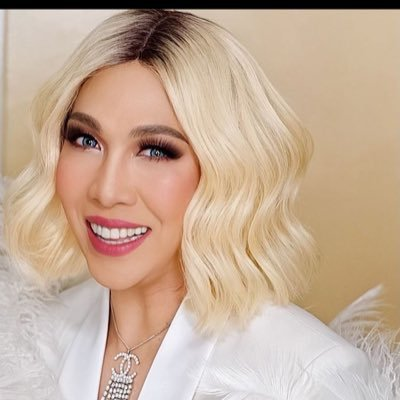 2021 Top 10 Richest Celebrities in Philippines and their net worth