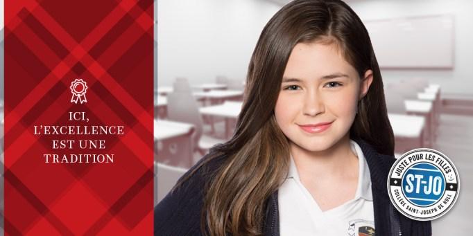 2021 Top 10 des meilleures écoles secondaires au Québec, Canada