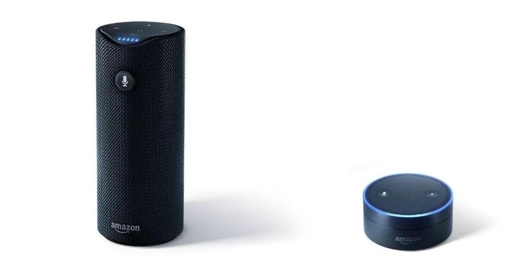 The ultimate 6 Best Speaker for Echo Dot in market