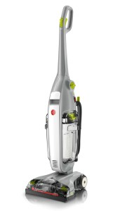 Hoover FloorMate Deluxe FH40160PC Floor Cleaner