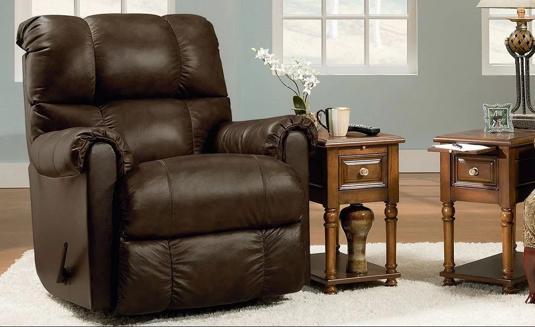Brilliant 6 Best Recliners For Sleeping You Can Get Machost Co Dining Chair Design Ideas Machostcouk