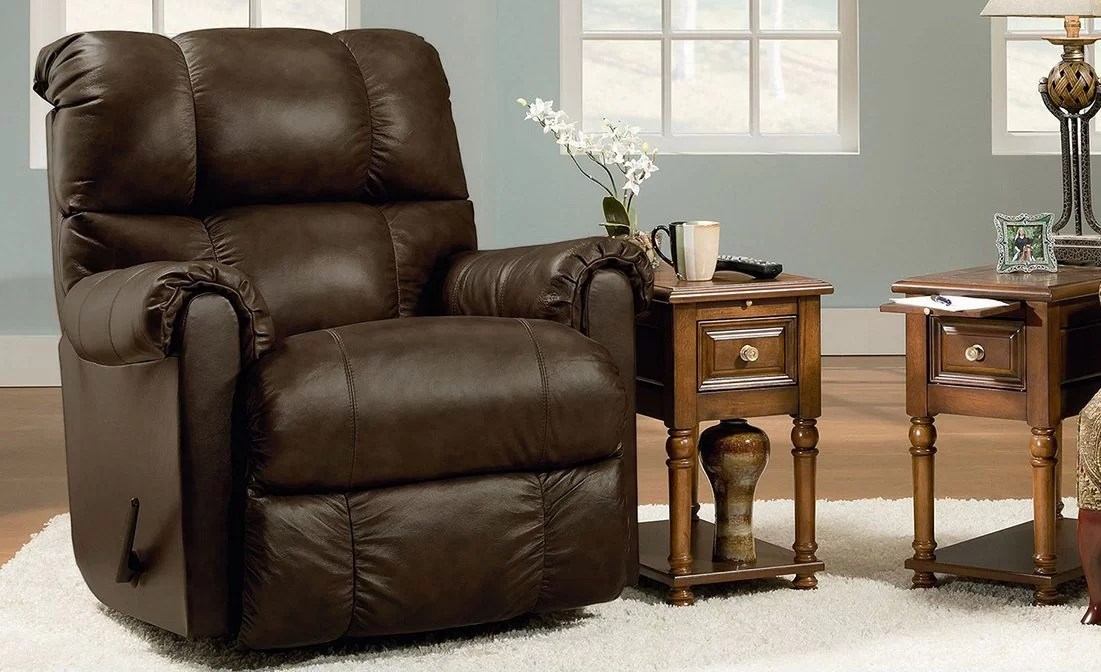 6 Best Recliners for Sleeping You Can Get in 2018