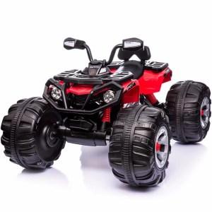 Costzon ATV Quad 4 Wheeler