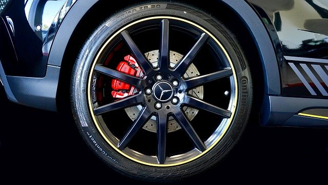 10 Best Tire Shine on the market