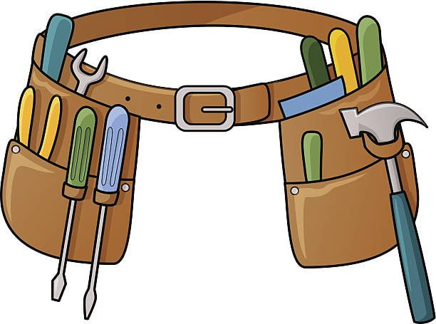 Top 7 Best Electrician Tool Belts