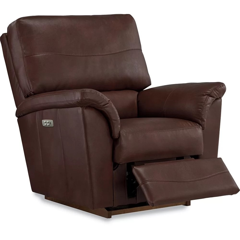 La-Z-Boy Reese P10366 Power Recliner
