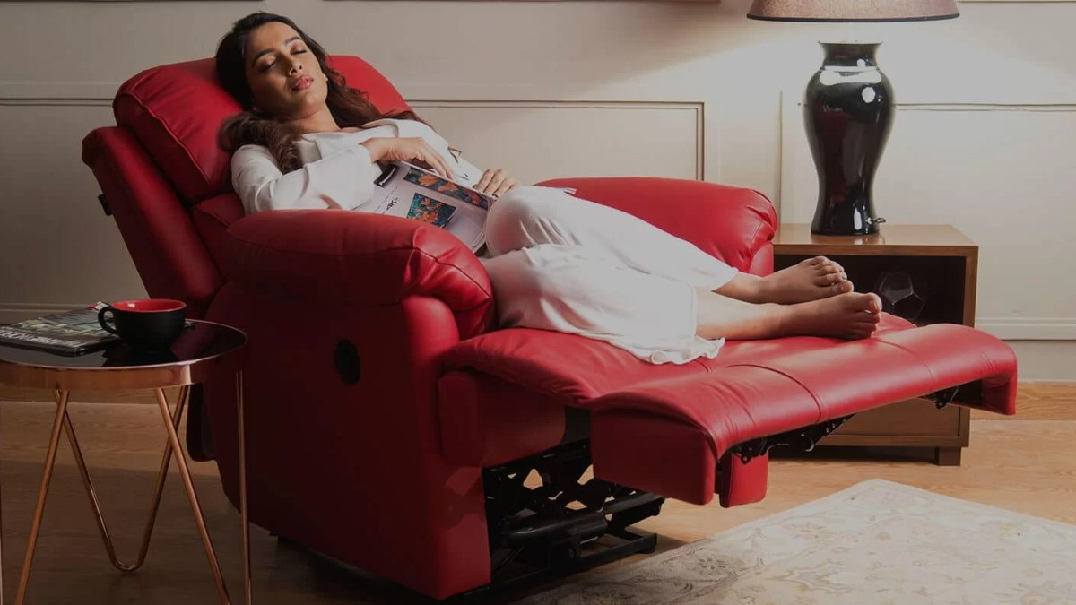 Best Lazy Boy Recliner Reviews