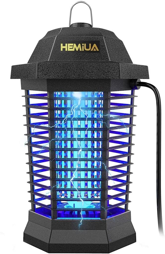 HEMIUA Bug Zapper