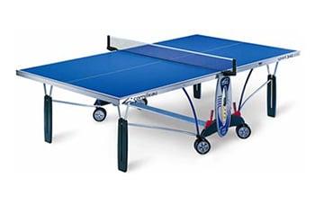 Tavolo Ping Pong Garlando Kettler Topnegoziit