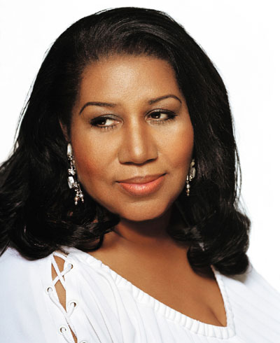 https://i1.wp.com/www.topnews.in/files/Aretha-Franklin_0.jpg