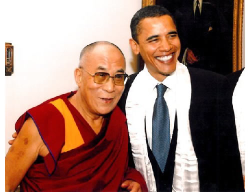 https://i1.wp.com/www.topnews.in/files/Barack-Obama_Dalai-Lama.jpg