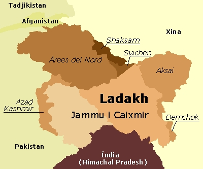Image result for jammu and ladakh