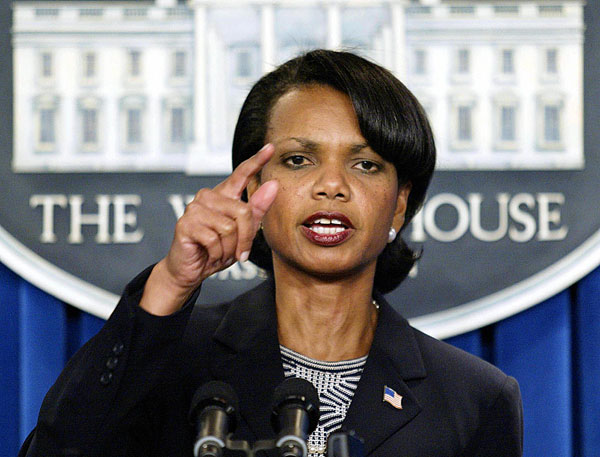 https://i1.wp.com/www.topnews.in/files/Condoleezza-Rice_2.jpg