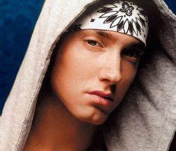 https://i1.wp.com/www.topnews.in/files/Eminem1.jpg?resize=253%2C218