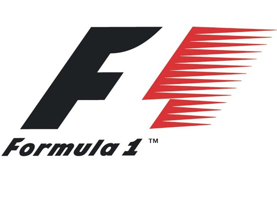 https://i1.wp.com/www.topnews.in/files/Formula_One_logo.jpg