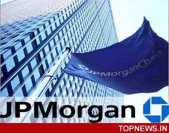 https://i1.wp.com/www.topnews.in/files/JP-Morgan-91399.jpg