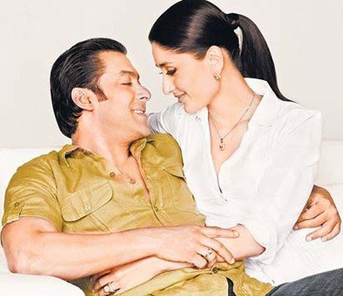 https://i1.wp.com/www.topnews.in/files/Kareena-Kapoor3%20.jpg