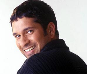 Sachin-Tendulkar_9.jpg