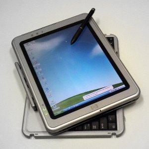 Tablet_PC-nokia.jpg