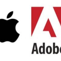 Adobe Flash podría llegar al iPad