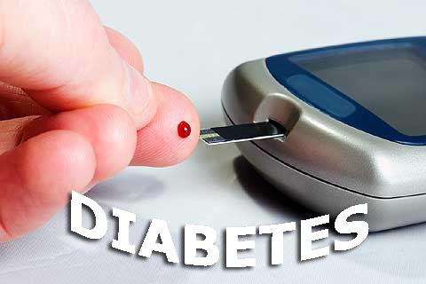 diabetes-5586.jpg