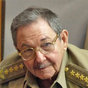 https://i1.wp.com/www.topnews.in/files/raul-castro-ruz_300.jpg