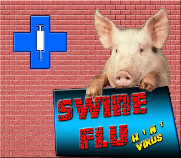 https://i1.wp.com/www.topnews.in/files/swine-flu-H1N1-vaccine.jpg
