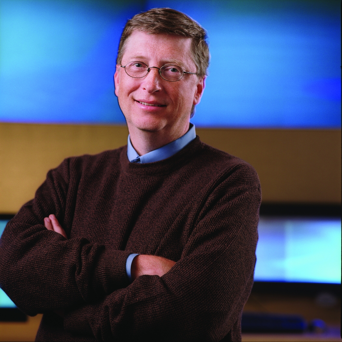 top quotes from the famous entrepreneurs iblune it s fine to celebrate success but it is more important to heed the lessons of failure bill gates ldquo