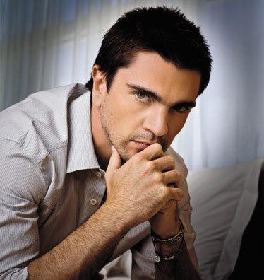 Juanes | TopNews