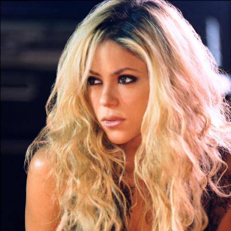 https://i1.wp.com/www.topnews.in/light/files/Shakira.jpg