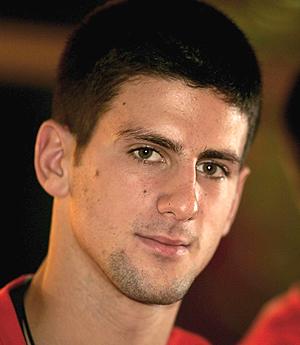 https://i1.wp.com/www.topnews.in/sports/files/Djokovic_bmain.jpg