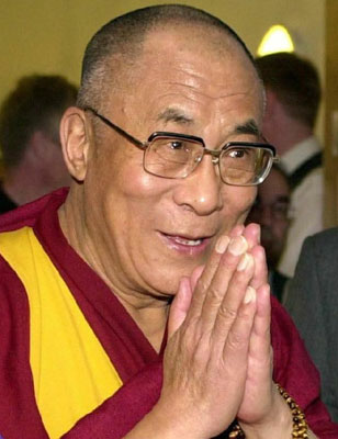 https://i1.wp.com/www.topnews.in/sports/files/dalai_lama.jpg