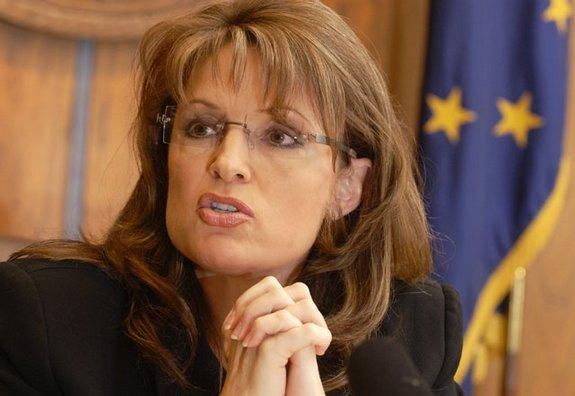 https://i1.wp.com/www.topnews.in/usa/files/Sarah-Palin_1.jpg