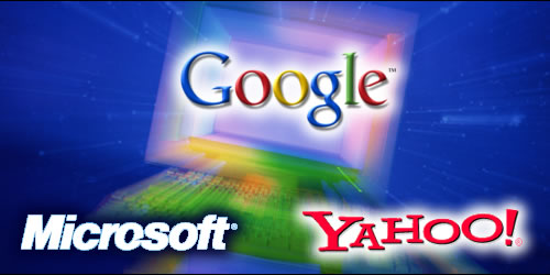 Microsoft e Yahoo formalizam o acordo