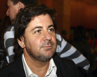 Александр Цекало: «Я к алкоголикам даже за сто тысяч евро ...