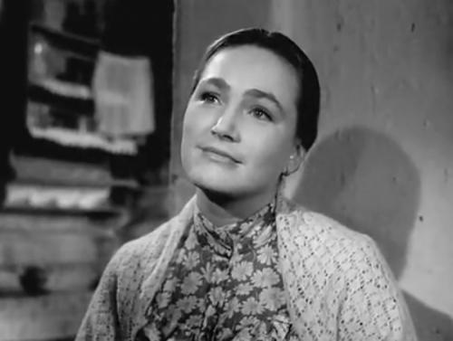 Советские актрисыкрасавицы которых сейчас сложно узнать