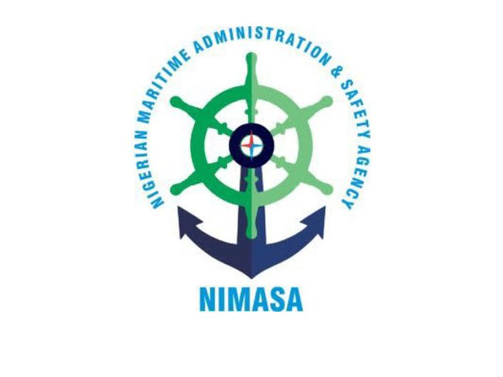 NIMASA JOB VACANCIES