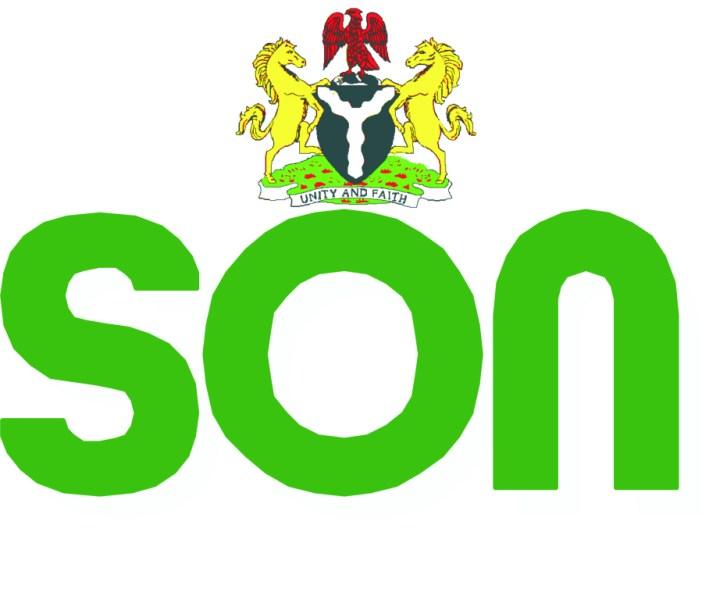 Standards Organisation of Nigeria recruitment portal