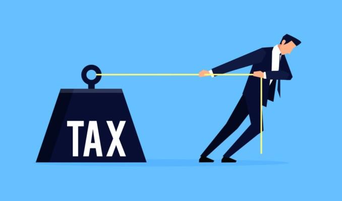 N-Tax registration portal