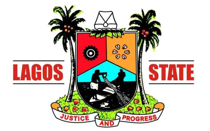 Lagos State Civil Service Shortlisted Candidates