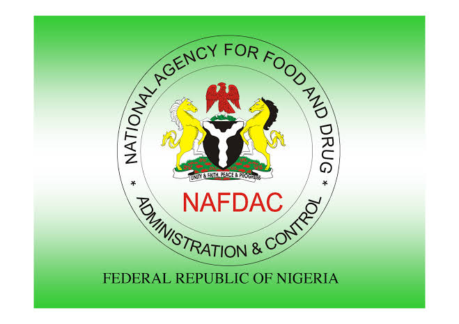 NAFDAC Recruitment