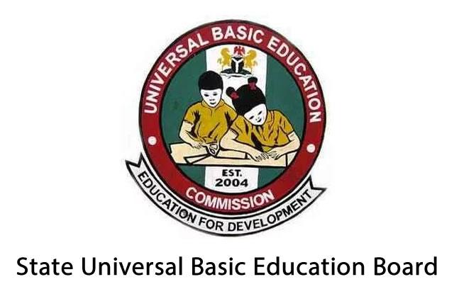 Ondo State SUBEB Shortlisted Candidates