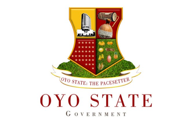 Oyo SUBEB Recruitment