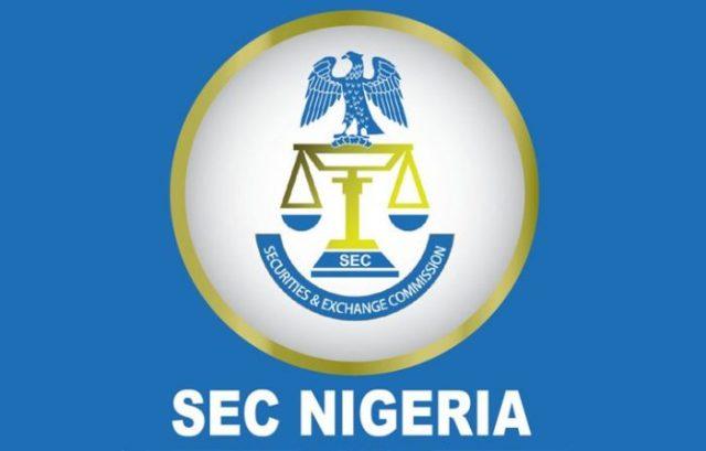 SEC Recruitment