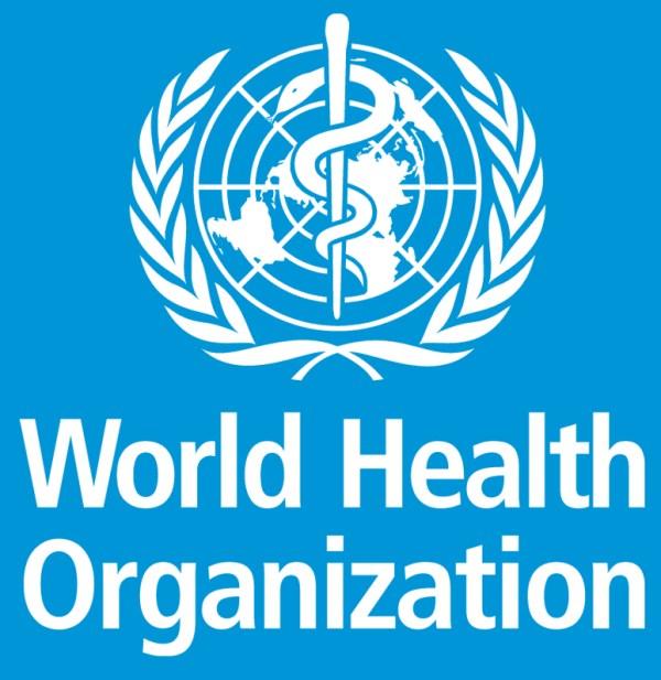 World Health Organization Recruitment