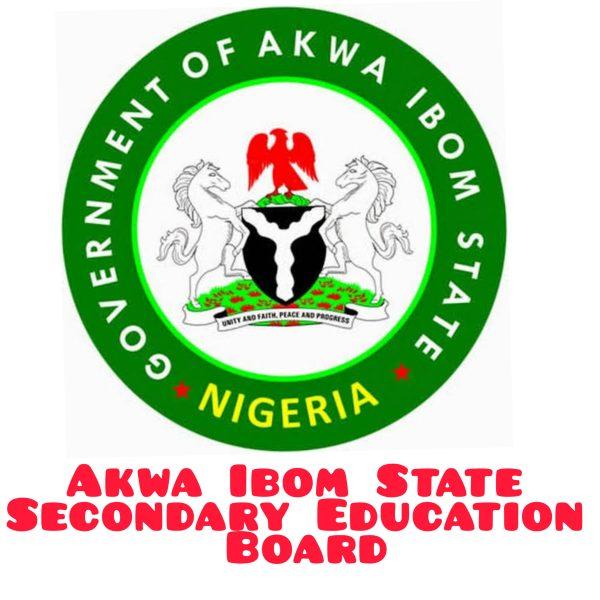 Akwa Ibom State SSEB CBT Examination Date