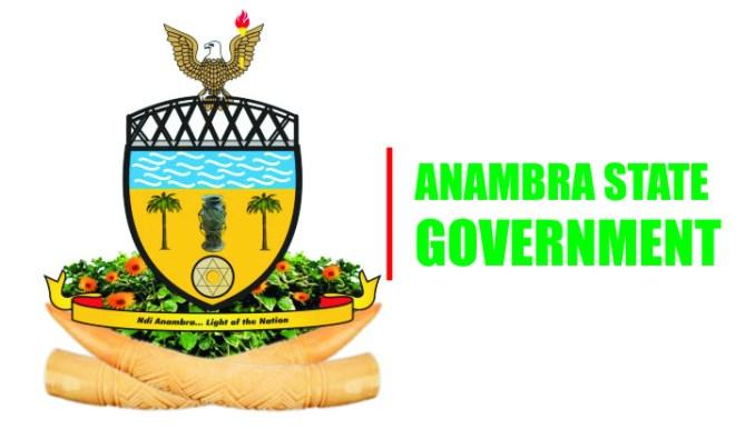 Anambra State Teachers Recruitment